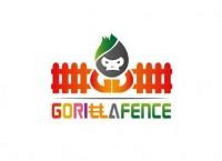 Gorilla Fence & Landscaping