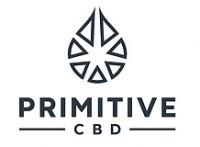 Primitive *****