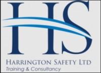 Harrington Safety