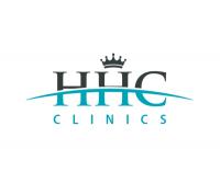 HHC Clinics