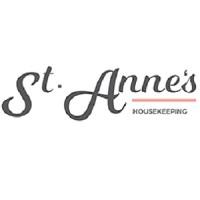 StAnnes Housekeeping