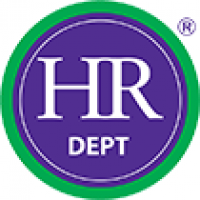 HR Dept North Derbyshire