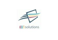 HUBSolutions Ltd