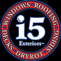 i5 Exteriors