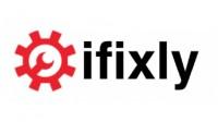 iFixly – Mac PC & SmartPhone Repair