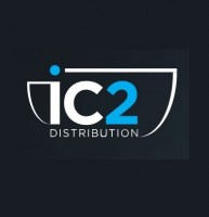 iC2 Distribution