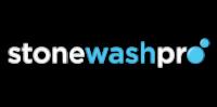 Stonewash Pro