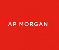 AP Morgan Estate Agent