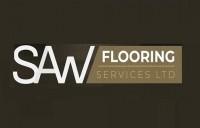 Saw Flooring Services Ltd