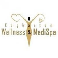 Edgbaston Wellness Medispa
