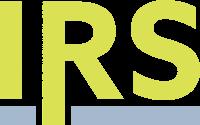 Installation & Refurbishment Solutions