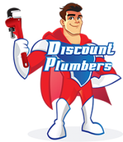 Discount Plumbing and Drain Cleaning