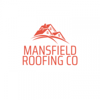 Mansfield Roofing Co