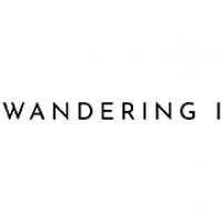 Wandering I