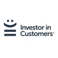 Investor in Customers Ltd
