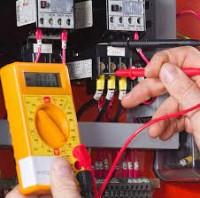 J&M Electrical Kent Ltd