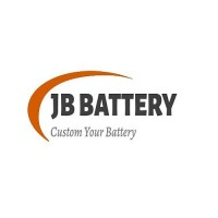 Best China Custom Lithium Ion Battery Pack Factory - JB BATTERY