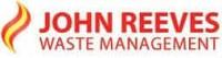 John Reeves Waste Management