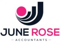 June Rose Accountants