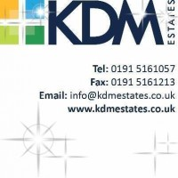 KDM Estates Ltd
