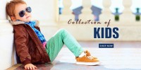 Wholesale Kids Clothing From 1st Kids Wholesale