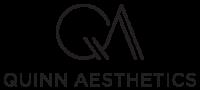 Quinn Aesthetics