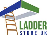 Ladder Store Uk