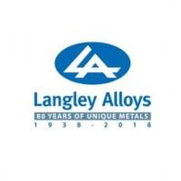 Langley Alloys Ltd