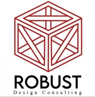 Robust Design Consulting Ltd- Coventry