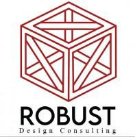 Robust Design Consulting Ltd- Stoke-on-Trent