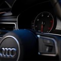 Challenge Automotive Ltd