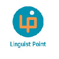Linguist Point