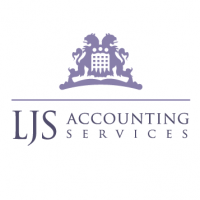 LJS Accounting Services