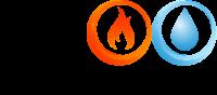 JA Heating & Plumbing