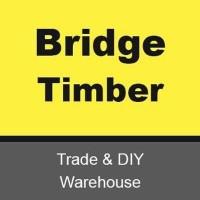 Bridge Timber Ltd