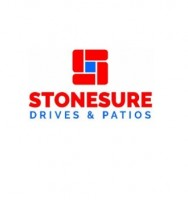Stonesure Drives & Patios Ltd