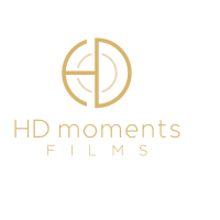hdmoments wedding video