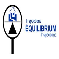 Equilibrium Inspections Inc