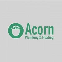 Acorn Complete Plumbing & Heating Ltd
