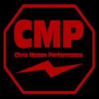 Chris Mason Performance