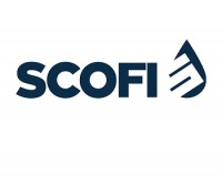 Scofi Plumbing & Heating Limited