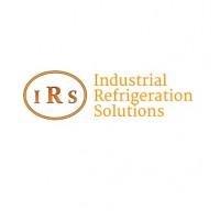 Industrial Refrigeration Solutions