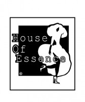 House of Essence