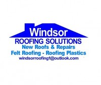 Windsor Roofing Solutions