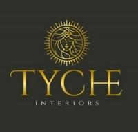 Tyche Interiors