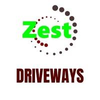 Zest Driveways