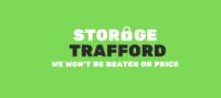 Storage Trafford