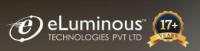 Eluminous Virtual Assistant
