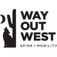 Way Out West Spine + Mobility