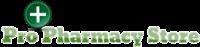 propharmacystore.co.uk